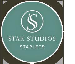 Star Studio Starlets